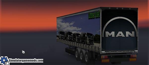 man_transport_trailer