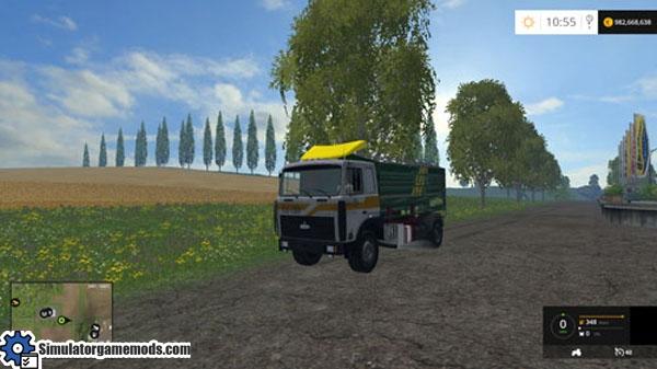 maz_silo_truck