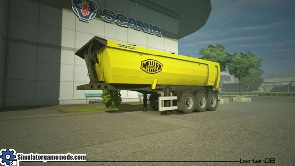 meiller_transport_trailer