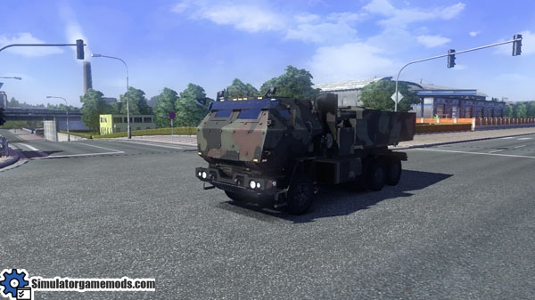 military_truck_2