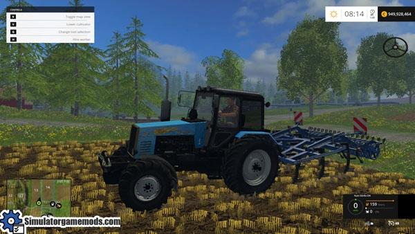 mtz-belarus-tractor-1