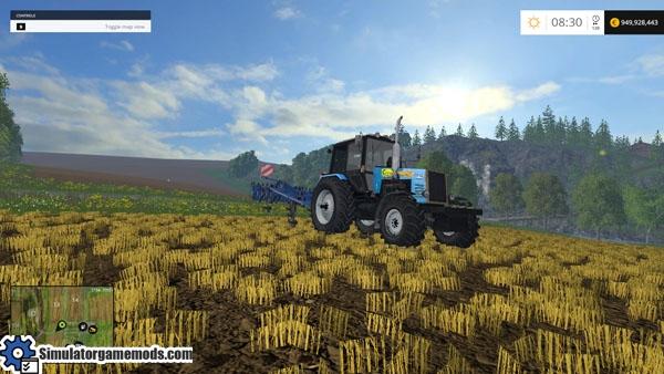 mtz-belarus-tractor-2