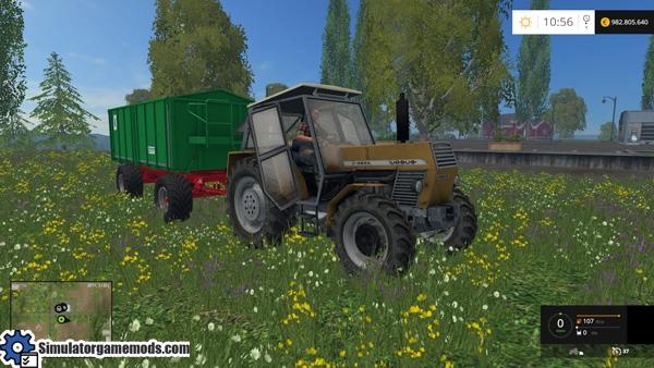 mtz892-tractor-1