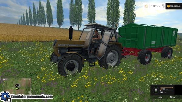 mtz892-tractor-2