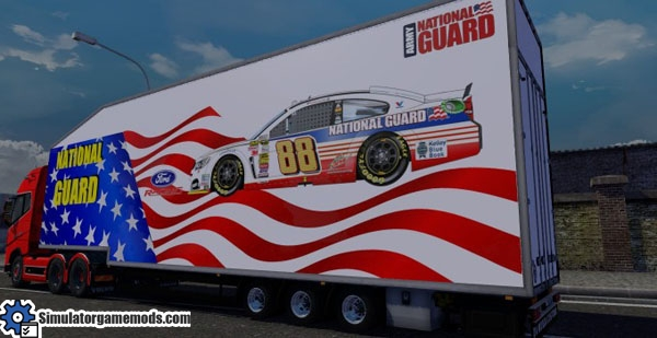 nascar-doubledecker-refrigerated-trailer