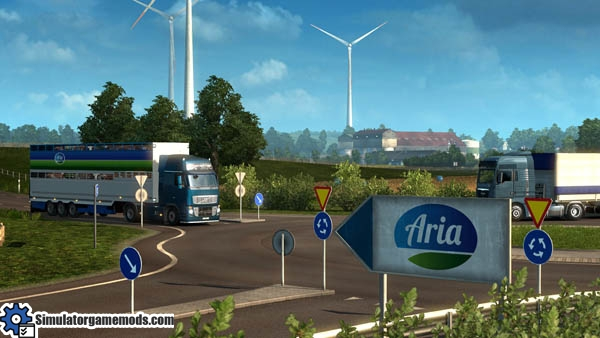 newcargo-and-trailer-types-for-scandinaviadlc_02
