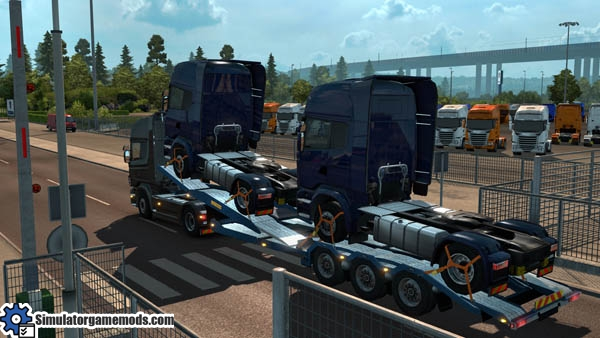 newcargo-and-trailer-types-for-scandinaviadlc_04