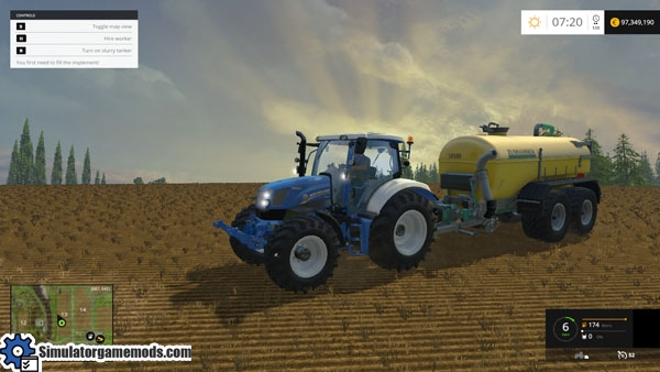 newholland_tractor_02
