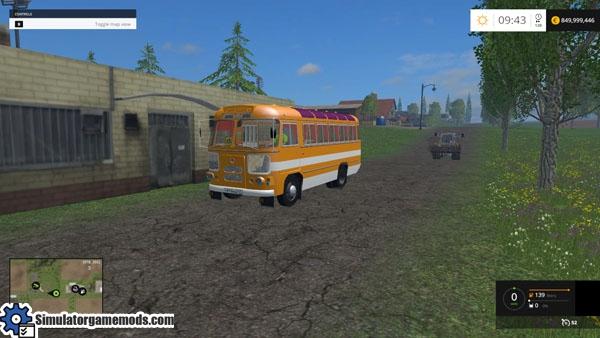 paz-bus-mod-2