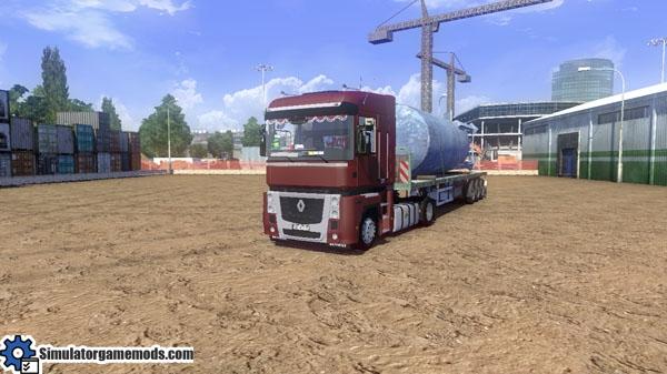 renault_magnum_truck_2