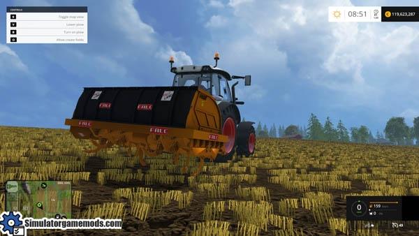 rotoaratra-falc-plough-2