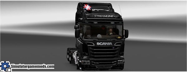scania_streamline_tuning_mod