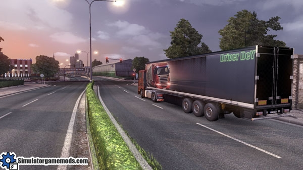 scania_transport_trailer