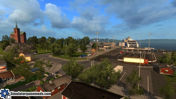 scanidnavia_ferry_port_11