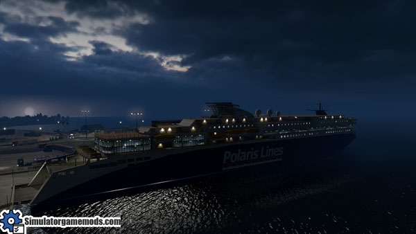 scanidnavia_ferry_port_2