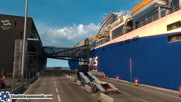 scanidnavia_ferry_port_3