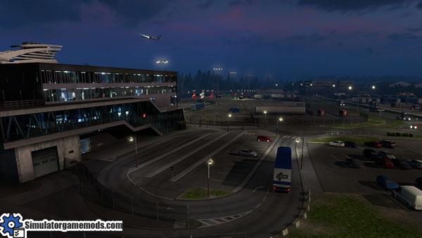 scanidnavia_ferry_port_7