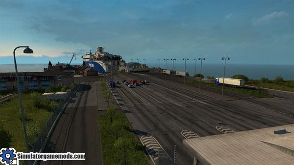 scanidnavia_ferry_port_8