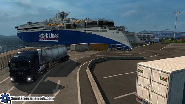 scanidnavia_ferry_port_9