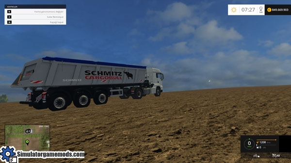 schmitz_cargobull_trailer_01