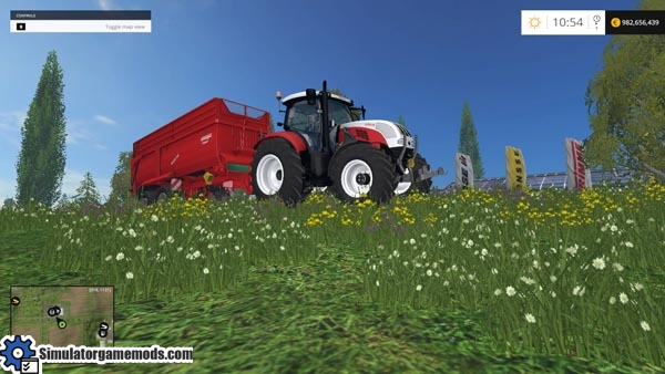 steyr_tractor_2