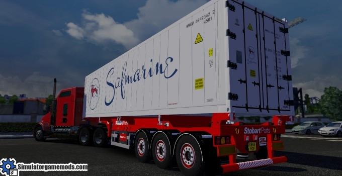 stobart-trailer