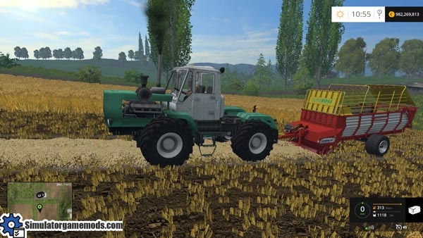 t150k-tractor-1