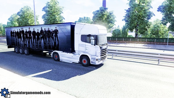 the_expendables_transport_trailer