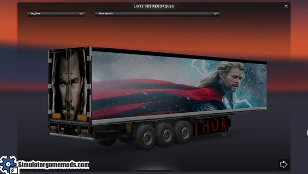 thor_transport_trailer