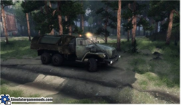 truck-addons-pack