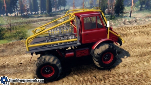 unimog-swb-vehicle