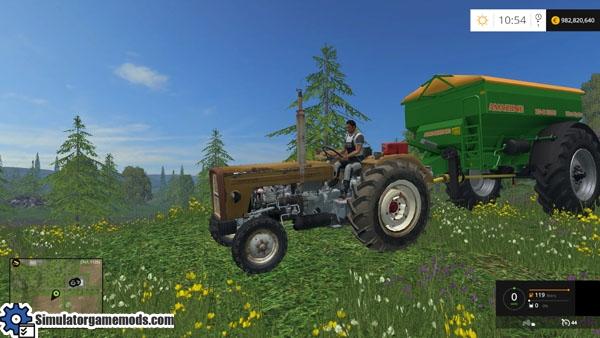 ursus_tractor_1
