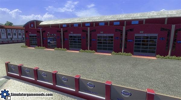 volvo-custom-garage-mod