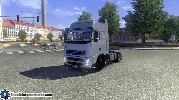 volvo_new_Truck_2