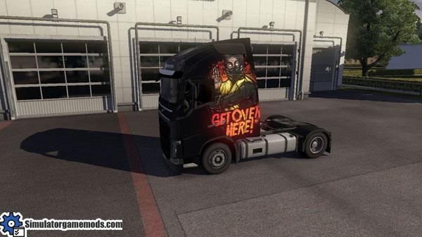 volvo_truck-skin_02