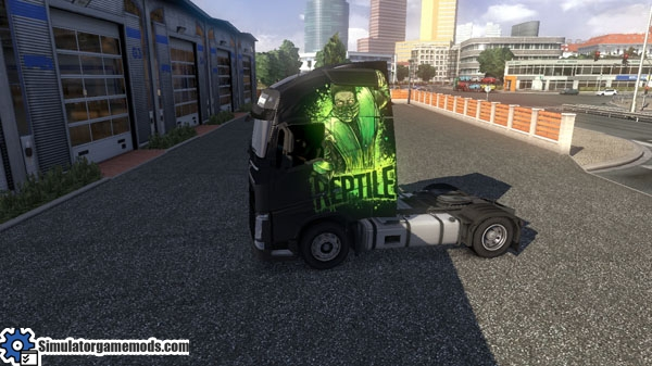 volvo_truck_skin_01