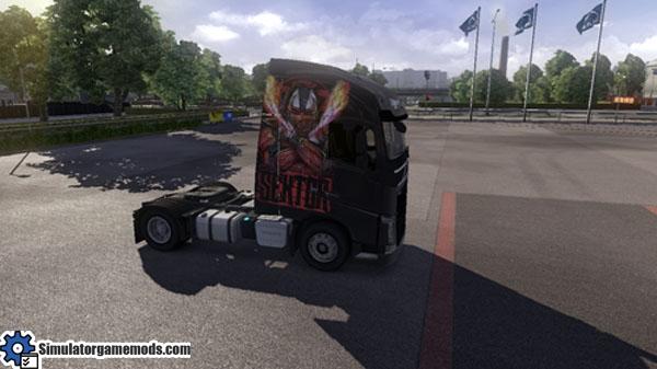 volvo_truck_skin_03