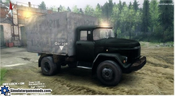 zil_mmz_truck