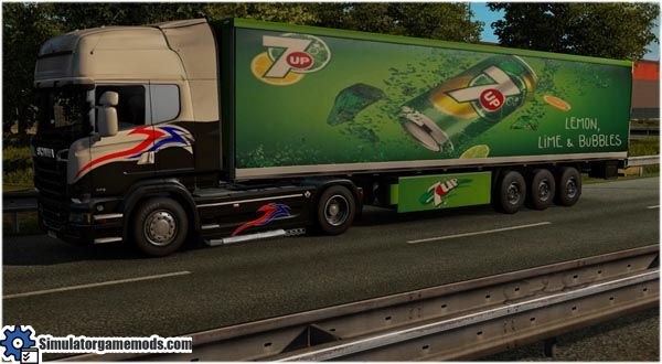 7up-transport-trailer