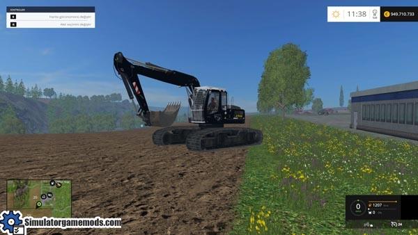 Apache_demolition_Liebherr_900C_Goder-1