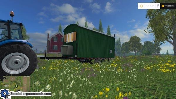 Bauwagen_trailer_1