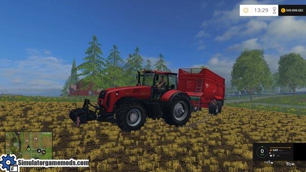 Belarus_3522-tractor-1
