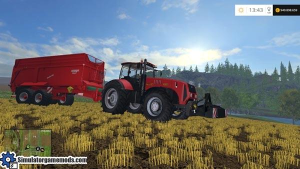 Belarus_3522-tractor-2