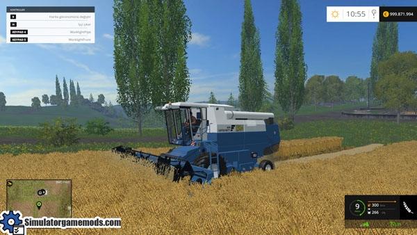 Fortschritt-E524-combine-1