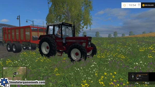 IHC-tractor-1