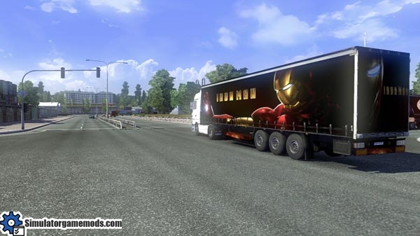 Iron-man-transport-trailer