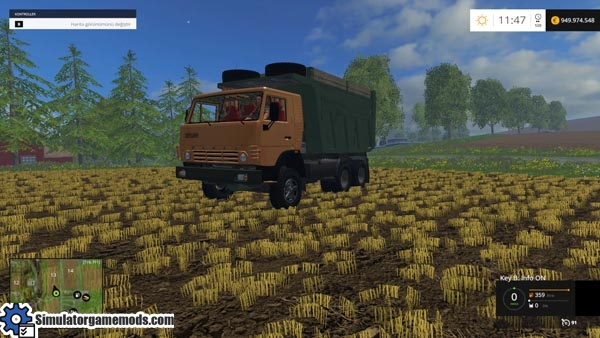 KamAZ_65115_truck_1