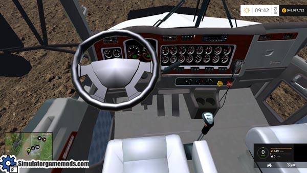 Kenworth_dump_truck_1