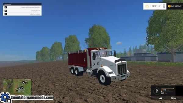 Kenworth_dump_truck_2