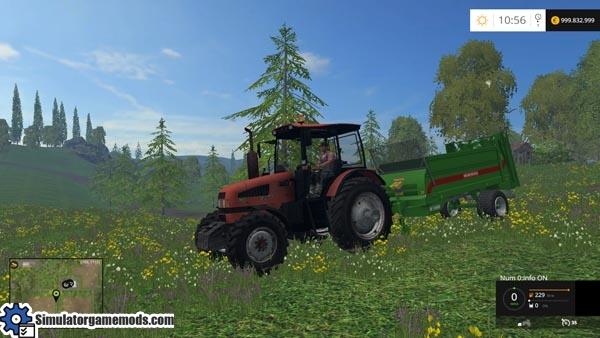 Mtz_1523_tractor_1